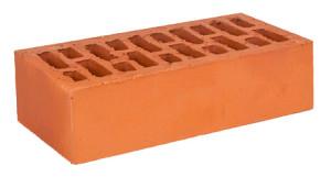 Кладка керамический блок
