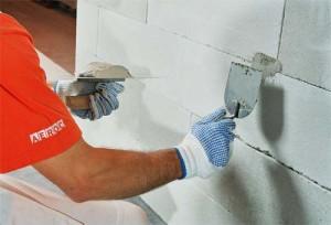 Отделка стен, отделочные работы в Харькове