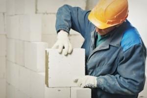 Строительные работы, ремонтные работы в Харькове
